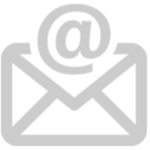 email icon for quote sent for development of audience focused content